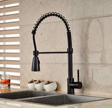Oil Rubbed Bronze Kitchen Lighting Kitchen Bronze Kitchen Faucets Also Inspiring Bronze Kitchen