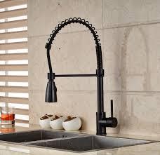 Oil Rubbed Bronze Kitchen Light Fixtures Kitchen Bronze Kitchen Faucets Also Inspiring Bronze Kitchen