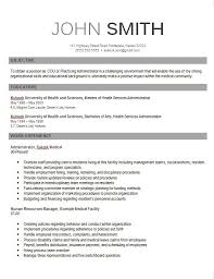 Creative Resume Template for Word  US Letter and       Page CV Template   Icon Set  Cover Letter  and Resume Writing Tips   The Sophia  business  ideas small