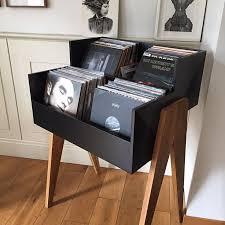custom vinyl storage unit hand made by cihankivanc istanbulian
