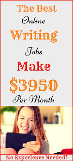online jobs from home start earning writing jobs no  online jobs from home start earning writing jobs no experience needed