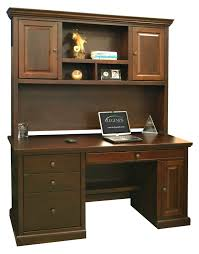 formidable home office desk with hutch amazing home decor arrangement ideas amazing office desk hutch