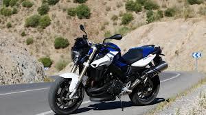 2018 bmw f800r. perfect bmw bmw f800 r 2018 motobike for bmw f800r v