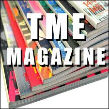 frequent flyer magazine subscriptions tme magazine tme magazine company provides magazine subscriptions