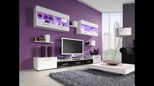 Small Picture TV Unit TV Stands TV Cabinet TV Unit Design Modern TV Units TV