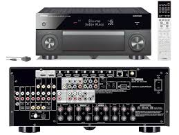 5 1 vs 7 1 channel home theater receiver which is best for you yamaha aventage rx a1060 home theater receiver