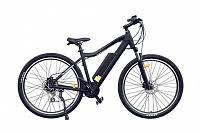 <b>Электровелосипед Hoverbot CB-4</b> X-Rider - СКИДКА 5 ...