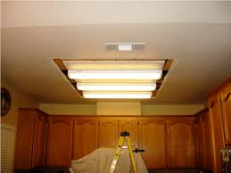 Fluorescent Kitchen Light Fixtures Fluorescent Kitchen Ceiling Light Fixtures Kitchen Ceiling Light