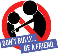 File:Dont Bullying.jpg - Wikimedia Commons
