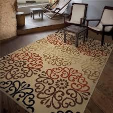 inspiring 5x8 area rugs new 5 x 8 for e carrera rug el dorado furniture