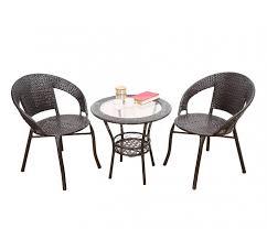 <b>Комплект садовой мебели</b> Бриз купить за 5990 руб. в интернет ...