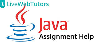online assignment help no assignment writing company now boost your java knowledge a java assignment help
