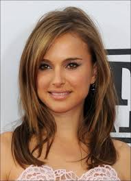 makeup ideas for brown eyes and dark hair diffe shades of blonde colour