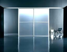 frosted glass wall panel opaque shower glass opaque glass panels 3 gallery opaque glass wall panels