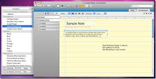 Onenote 2010 Templates One Note Templates 2010 Under Fontanacountryinn Com