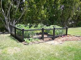 Small Picture backyard 32 Gardening Idea Garden Ideas Pinterest Famous