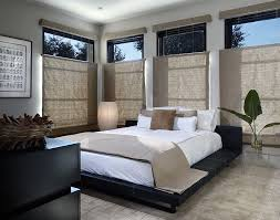 lantern style lighting. wonderful lighting intricate bedroom zen design 6 lantern style lighting is the perfect choice  for phil kean throughout