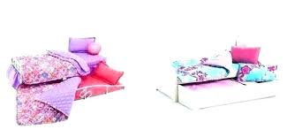 american girl trundle bed – guardianrom.com