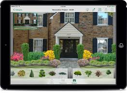 Small Picture Best 25 Small Garden Design Apps Small Garden Ideas Android