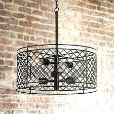 franklin iron works chandelier lighting best wrought chandeliers in and pend franklin iron works chandelier