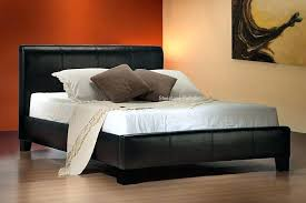 full size of faux leather headboard double dark brown king size headboards for beds bedrooms fascinating