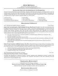 auto sales resume samples car salesman resume samples salesperson resume unforgettable