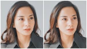 Дебютировала в роли актрисы в телесериале «тунджук сату бинтанг» (2002). Kirana Larasati Calonkan Diri Sebagai Anggota Dpr Ri Saya Masih Muda Dan Banyak Tenaga Tribun Wow