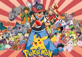 Games like Pokémon in 2018 - The Best Pokemon Alternatives -  AppInformers.com