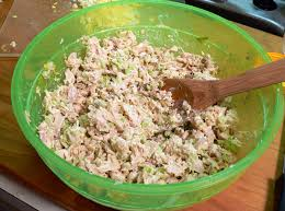 chicken salad with mayo recipes. Contemporary With Southern Chicken Salad Stir It Well Intended Salad With Mayo Recipes