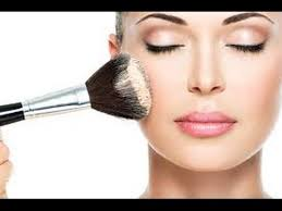 how to do perfect makeup application tips about every steps of makeup