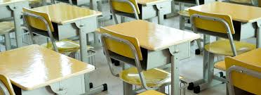 classroom desks and chairs. Classroom Desks And Chairs