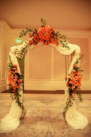 altar arch arrangements flowers wedding flowers photos search our wedding photos gallery for the best altar arch arrangements flowers wedding flowers