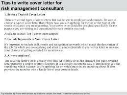 It Consultant Cover Letters Management Consulting Cover Letter Samples Letters Spectacular Let
