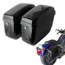 <b>KEMIMOTO Luggage</b> for Honda for sale | eBay