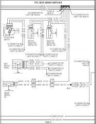 car pto wiring schematic chelsea pto wiring schematic kme predator Chelsea PTO Technical Support car, new cvt update page new pto switch schematic jpg wiring diagram husqvarna yth2348 schematic