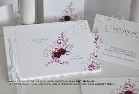 Gästebuch Hochzeit 501 Gästebuch Hochzeit Inspiration Lustige