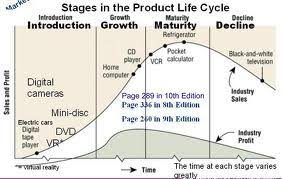 write about something that s important product life cycle essay our marking service will help you pick out the areas of your work that need improvement