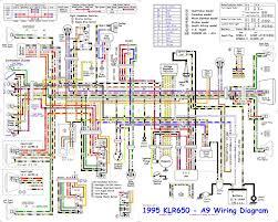car wiring diagram online fresh www car wiring diagram download free 1989 Ford Ranger Wiring Diagram car wiring diagram online fresh www car wiring diagram download free printable automotive
