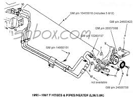 similiar parts for 96 camaro z28 engine keywords engine diagram also buick 3800 v6 engine parts diagrams on 96 camaro