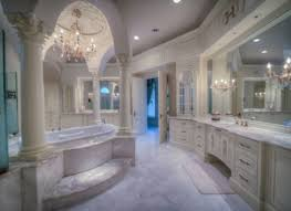 modern mansion master bathroom. Mansion Modern Luxury Bathroom Election 2017 Org Master N