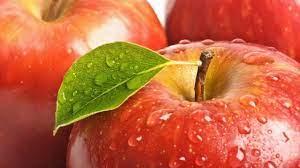 Desktop apple fruit wallpaper high ...