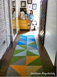 22 best flor images on carpet tiles flower and in squares prepare 13
