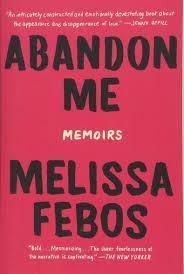 Parisian Lives: Samuel Beckett, Simone de Beauvoir, and Me: A Memoir -  BookPal