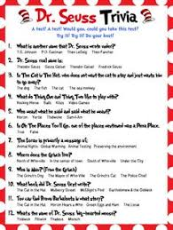 also  together with  together with 67 best Dr Seuss worksheets images on Pinterest   Baby bird shower also  further A week of Dr  Seuss Dress Up days for Read Across America week besides Best 25  Read across america activities schools ideas on Pinterest also  likewise Dr  Seuss activities  Rhyming words out of popular Seuss books further  besides . on best dr seuss images on pinterest school books and suess activities childhood ideas reading day book week clroom march is month hat trees worksheets math printable 2nd grade