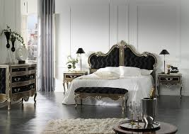 Gothic Style Bedroom Furniture Gothic Bedroom Furniture Decorating For Kids Bedroom Design