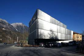 modern office buildings. Contemporary Office Building Design Modern Cool Interior Buildings
