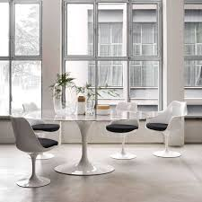 awesome selection of saarinen oval dining table. Epic Saarinen Oval Dining Table L36 In Perfect Home Design Planning With Awesome Selection Of O