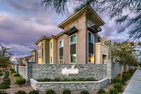 residential architectural photography. Henderson Nevada Architectural Photographer Residential Photography