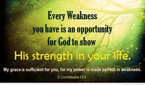 Christian Quotes On Strength And Courage Best of Courage Wallpaper Group 24