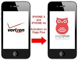 iphone verizon prepaid. process is completely automated -order online - no need to jailbreak works with all ios versions iphone verizon prepaid